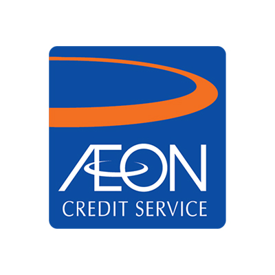 Aeon Credit Service India Pvt Ltd