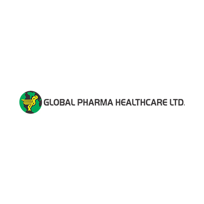 Global Pharma HealthCare Pvt Ltd