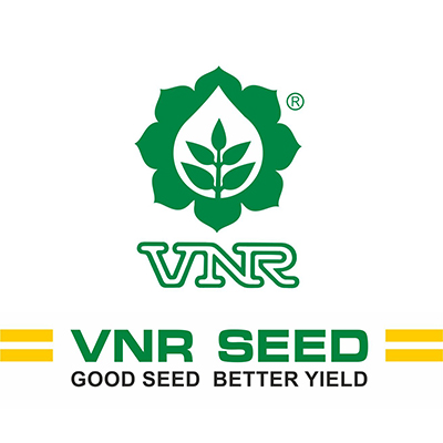 VNR seeds Pvt ltd